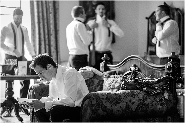 Wedding Photography - The best of 2016 081.jpg