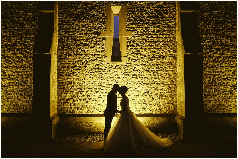 Wedding Photography - The best of 2016 084.jpg