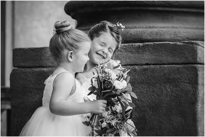 Wedding Photography - The best of 2016 085.jpg