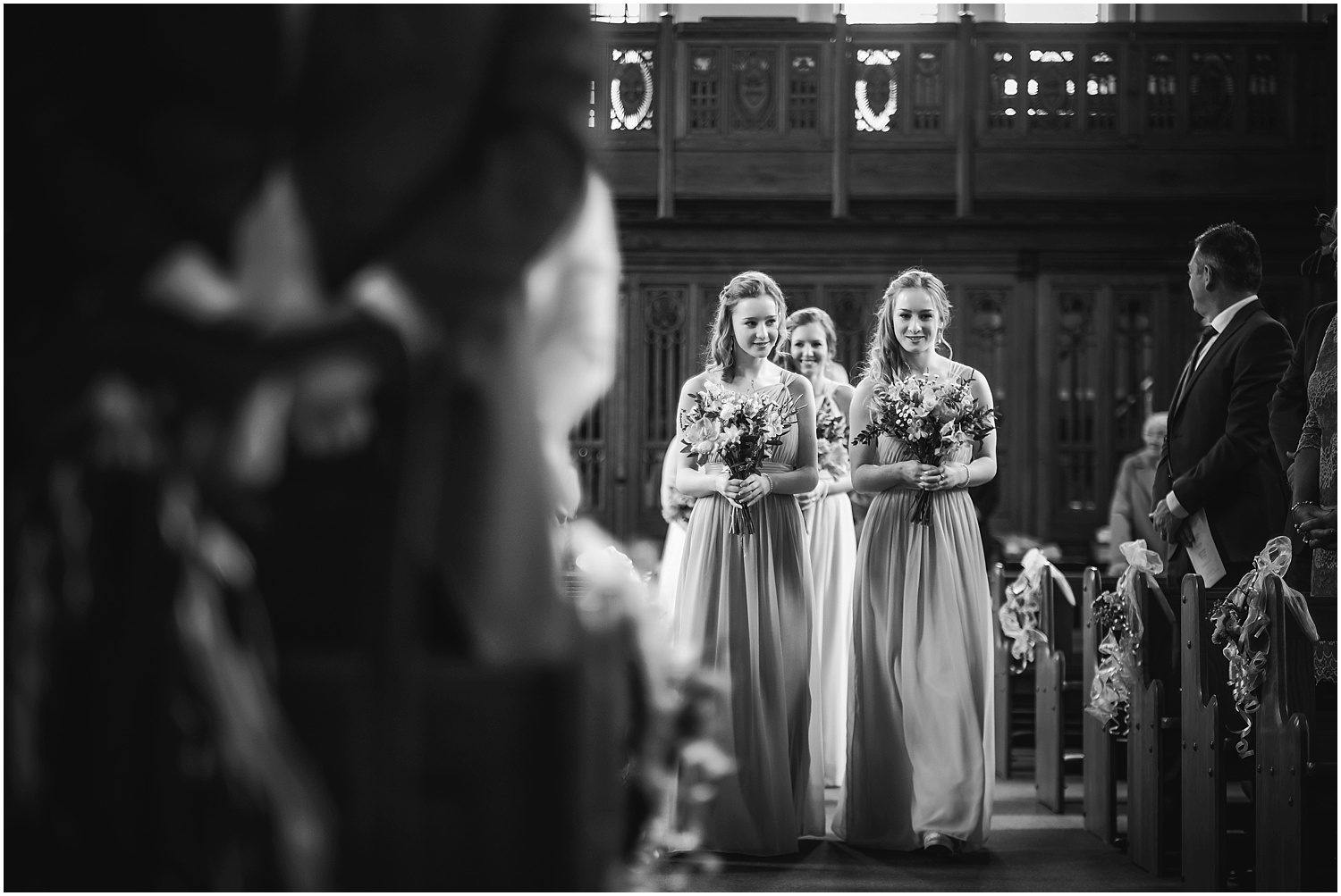 Wedding Photography - The best of 2016 086.jpg
