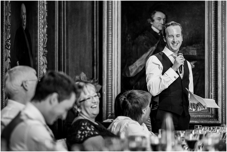 Wedding Photography - The best of 2016 087.jpg