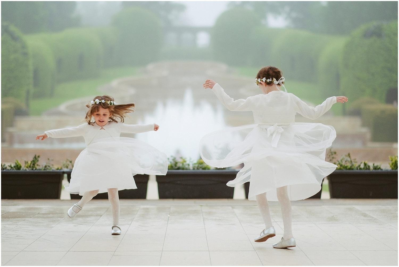 Wedding Photography - The best of 2016 089.jpg