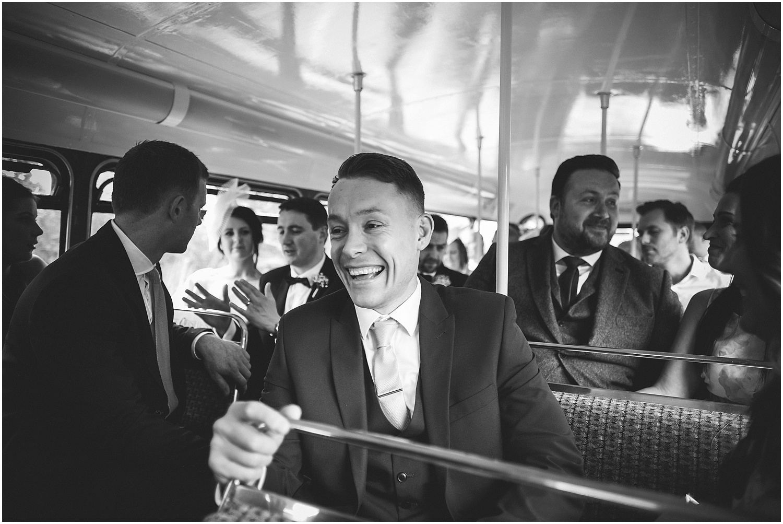 Wedding Photography - The best of 2016 091.jpg