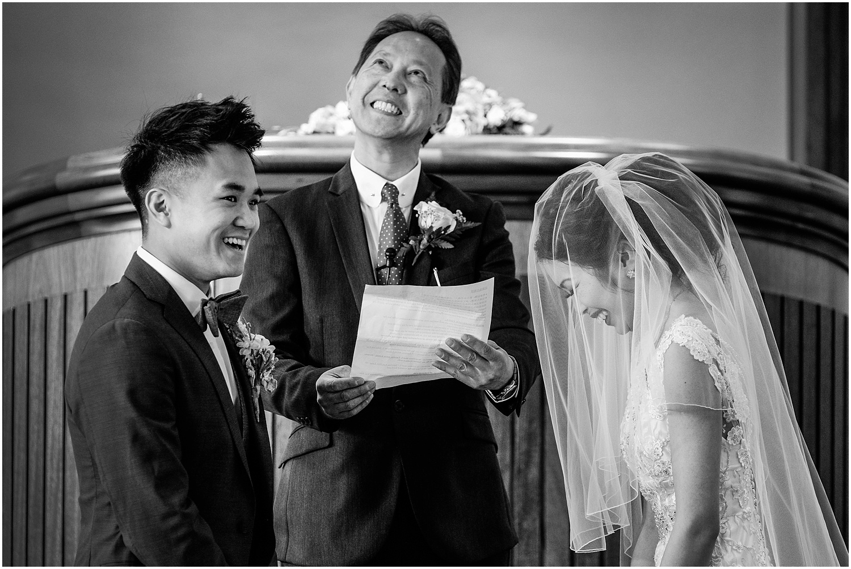 Wedding Photography - The best of 2016 092.jpg