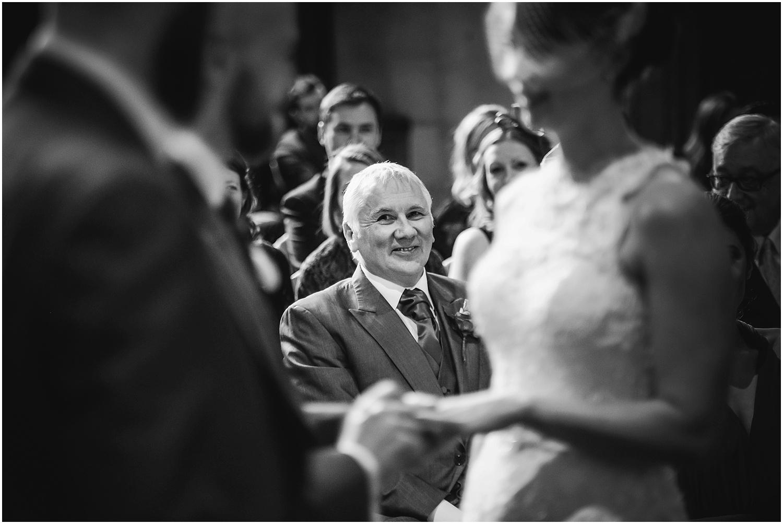 Wedding Photography - The best of 2016 094.jpg