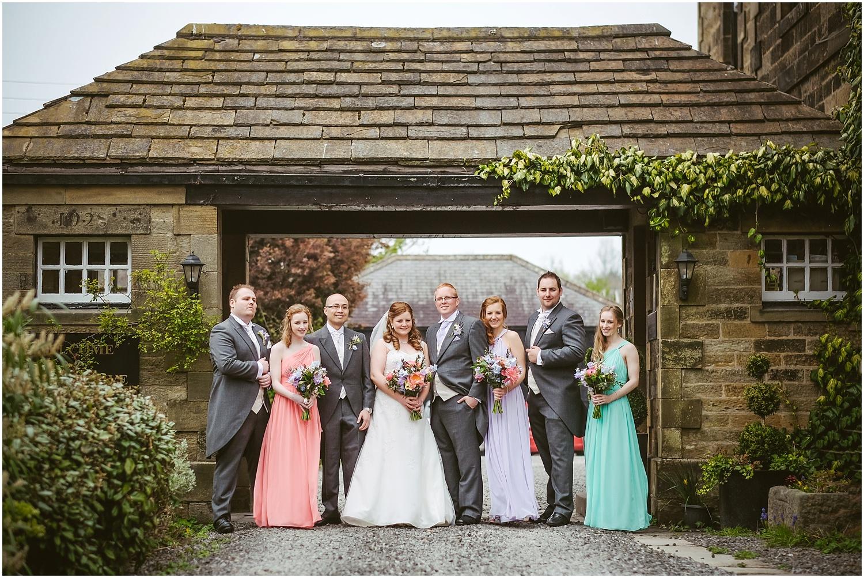 Wedding Photography - The best of 2016 093.jpg