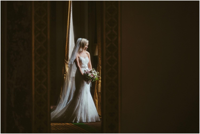 Wedding Photography - The best of 2016 095.jpg
