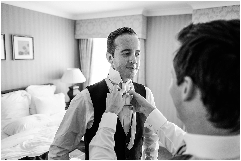 Wedding Photography - The best of 2016 096.jpg