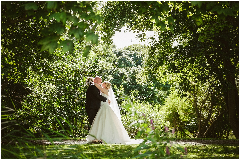Wedding Photography - The best of 2016 097.jpg