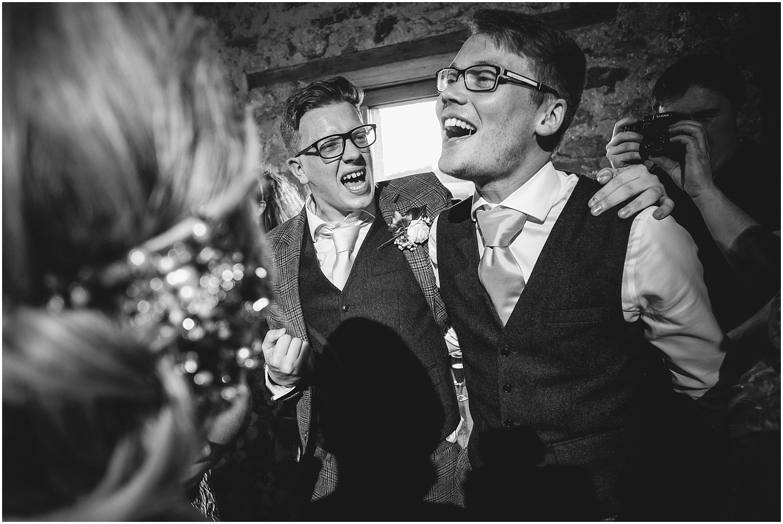 Wedding Photography - The best of 2016 102.jpg
