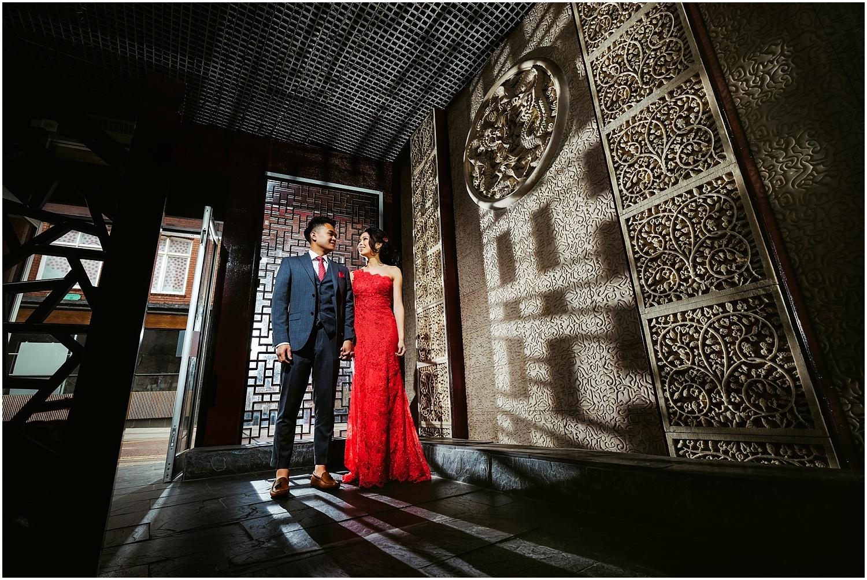 Wedding Photography - The best of 2016 101.jpg