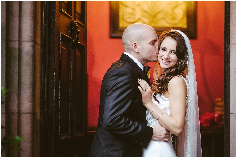 Wedding Photography - The best of 2016 103.jpg