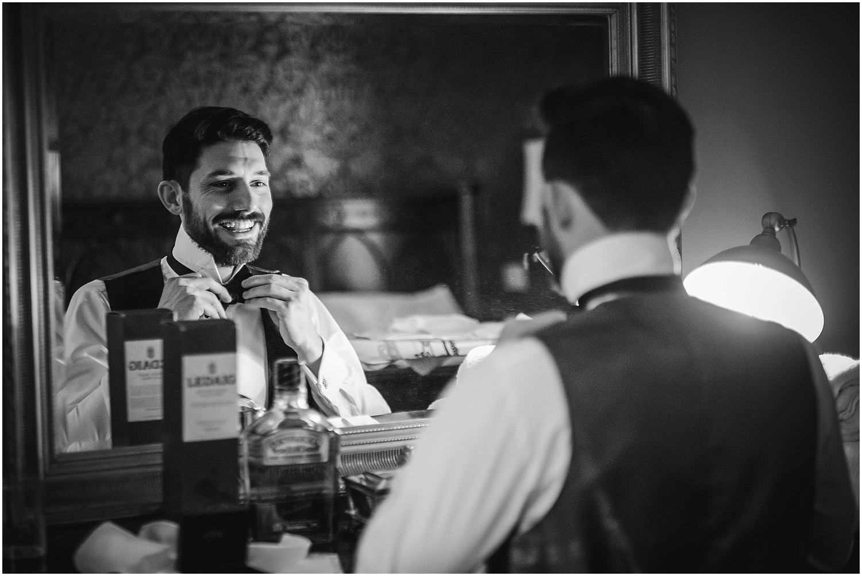 Wedding Photography - The best of 2016 105.jpg