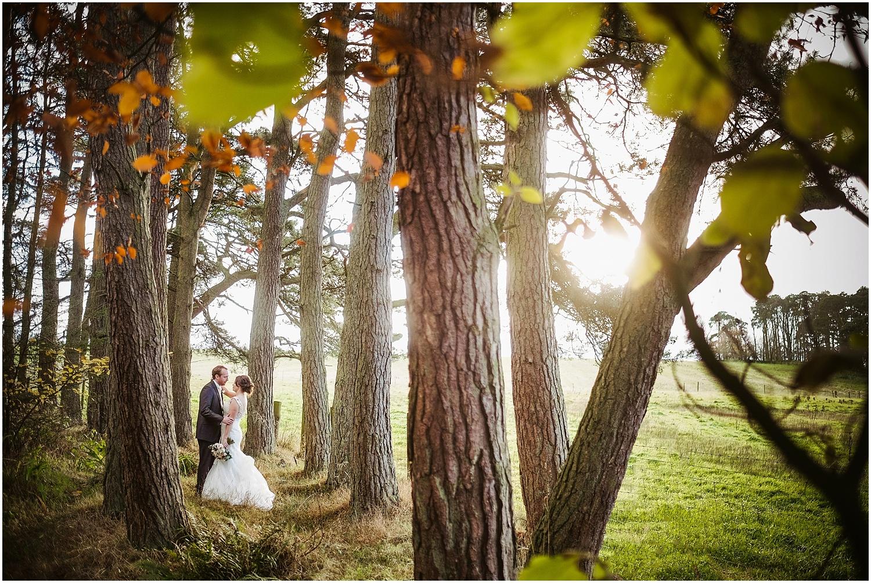 Wedding Photography - The best of 2016 104.jpg
