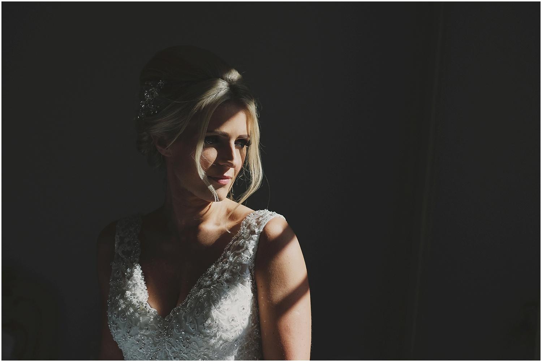 Wedding Photography - The best of 2016 106.jpg