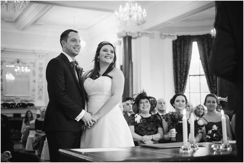 Wedding Photography - The best of 2016 113.jpg