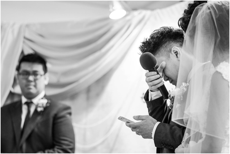 Wedding Photography - The best of 2016 115.jpg