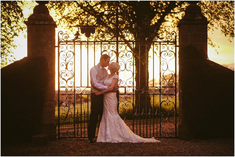 Wedding Photography - The best of 2016 114.jpg