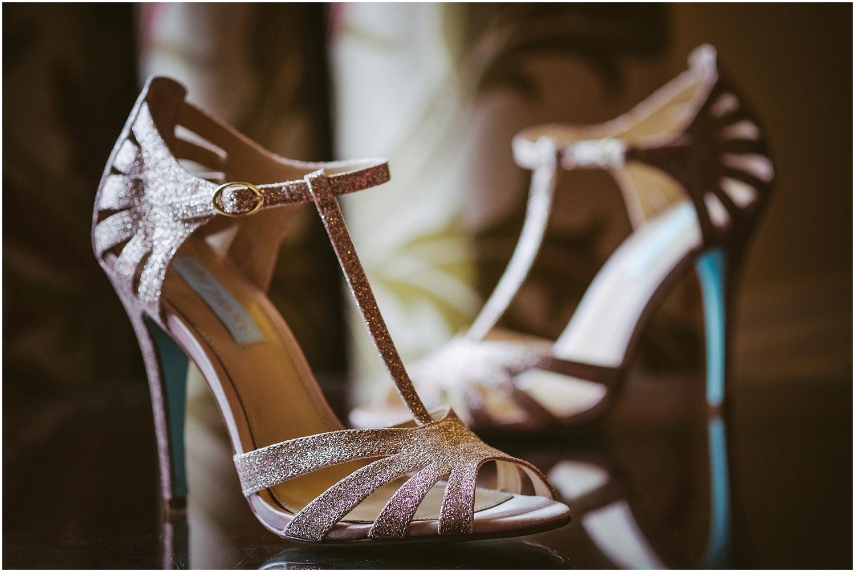 Wedding Photography - The best of 2016 117.jpg