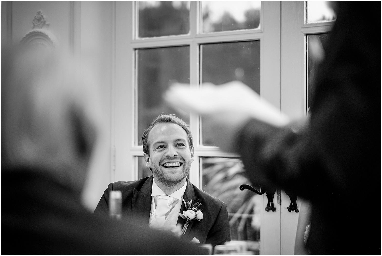 Wedding Photography - The best of 2016 118.jpg