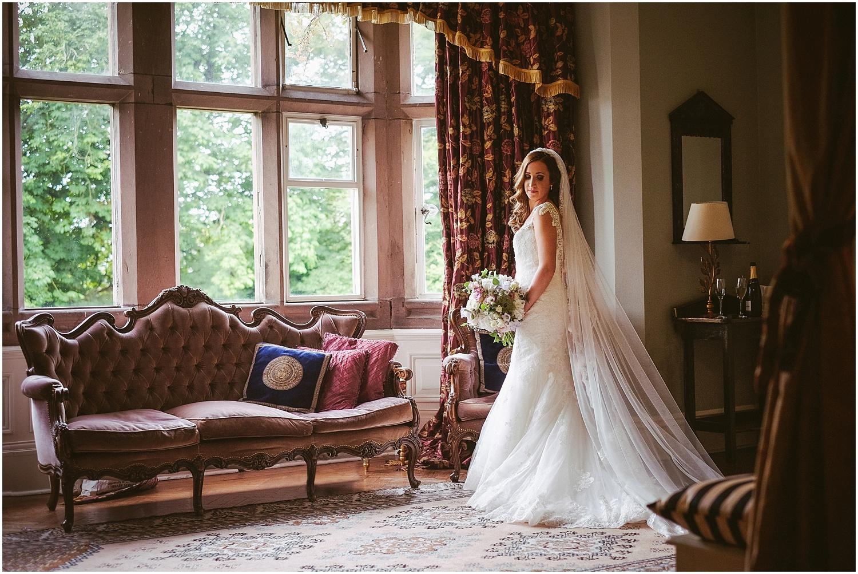 Wedding Photography - The best of 2016 120.jpg