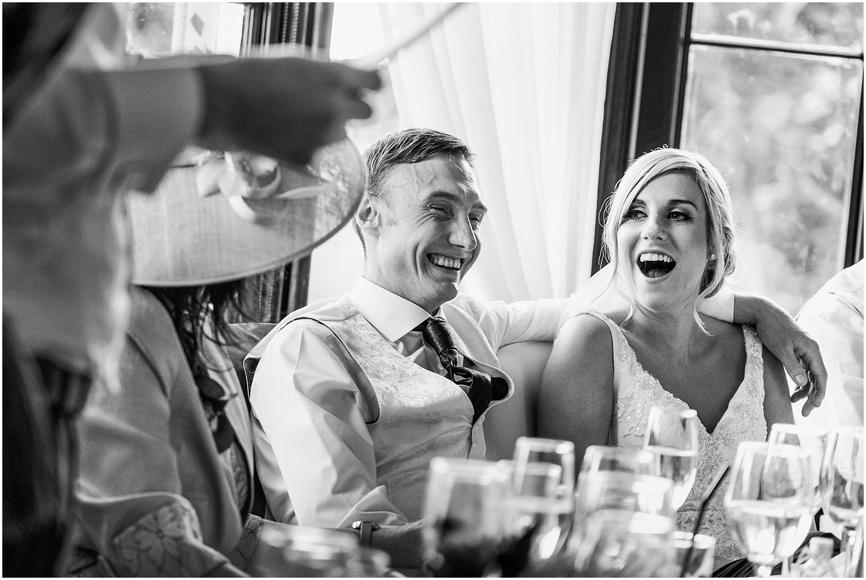 Wedding Photography - The best of 2016 121.jpg