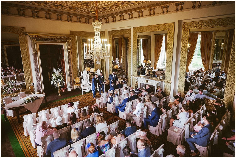 Wedding Photography - The best of 2016 122.jpg