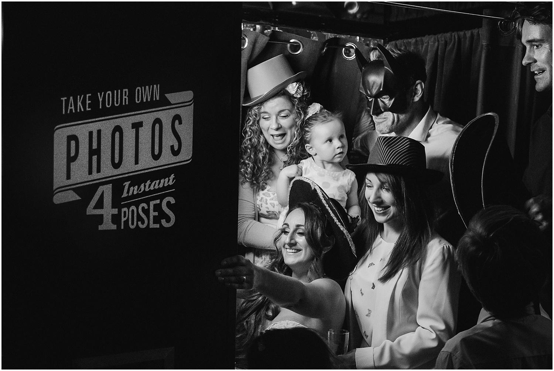 Wedding Photography - The best of 2016 125.jpg