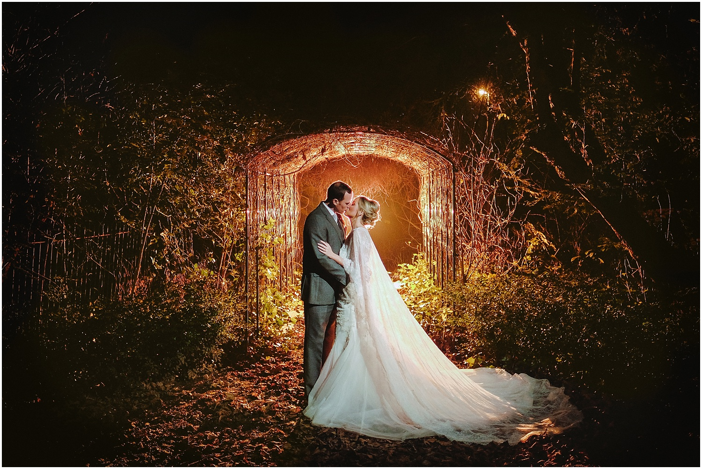 Wedding Photography - The best of 2016 124.jpg