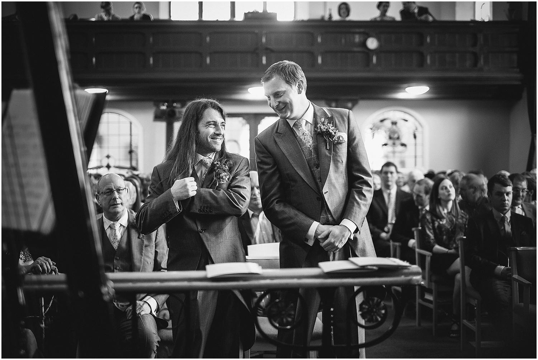 Wedding Photography - The best of 2016 128.jpg