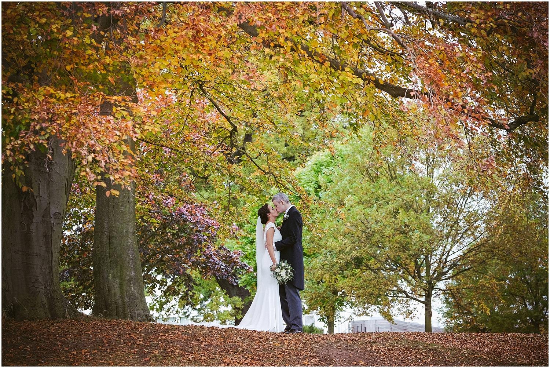 Wedding Photography - The best of 2016 126.jpg
