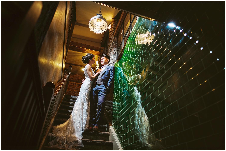 Wedding Photography - The best of 2016 131.jpg