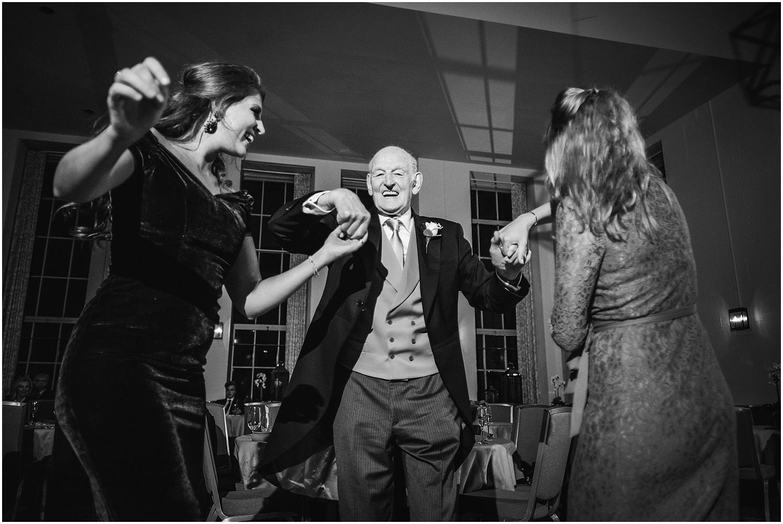 Wedding Photography - The best of 2016 132.jpg