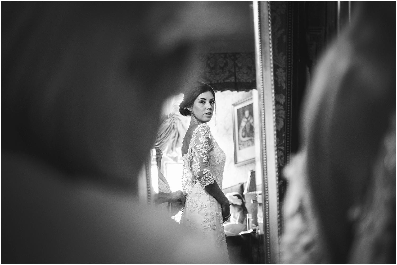 Wedding Photography - The best of 2016 135.jpg