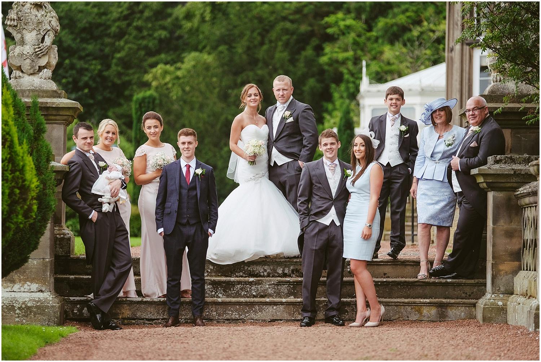 Wedding Photography - The best of 2016 137.jpg