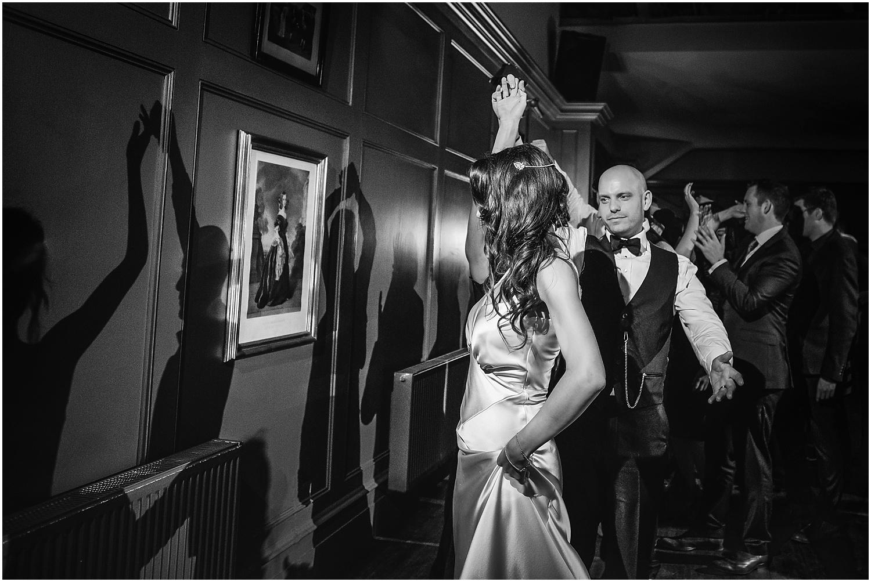 Wedding Photography - The best of 2016 139.jpg