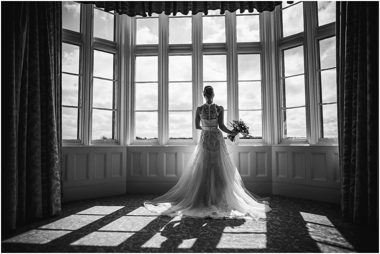 Wedding Photography - The best of 2016 140.jpg