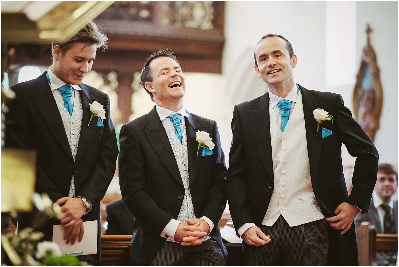Wedding Photography - The best of 2016 141.jpg