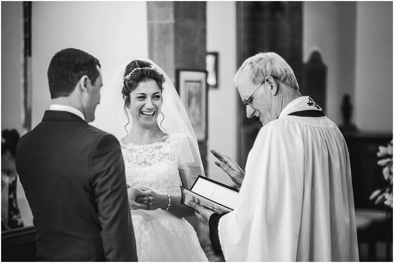 Wedding Photography - The best of 2016 143.jpg