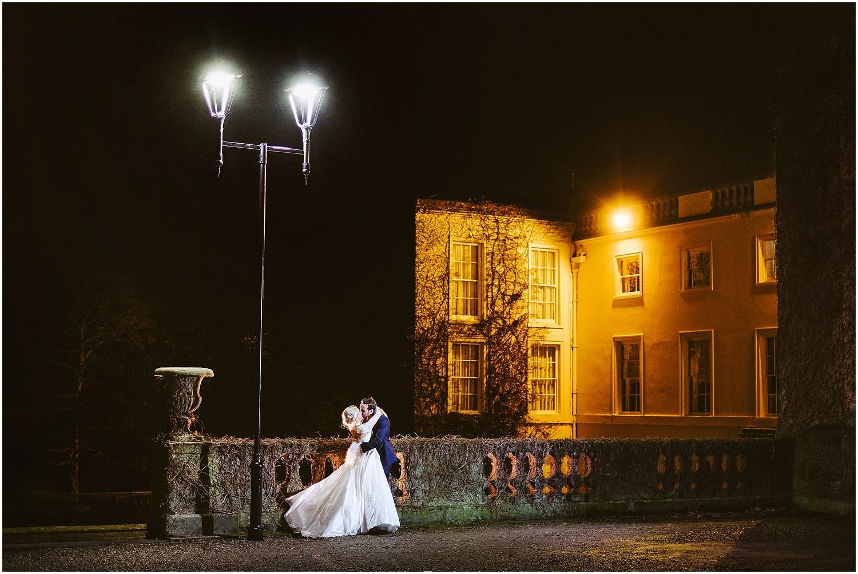 Wedding Photography - The best of 2016 142.jpg