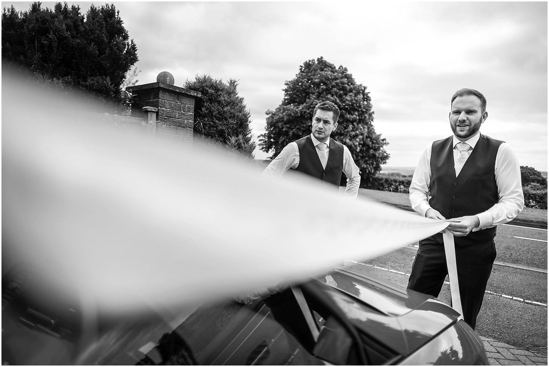 Wedding Photography - The best of 2016 144.jpg