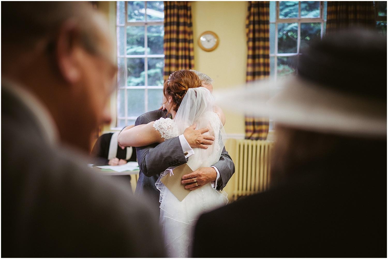 Wedding Photography - The best of 2016 147.jpg