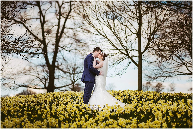Wedding Photography - The best of 2016 146.jpg