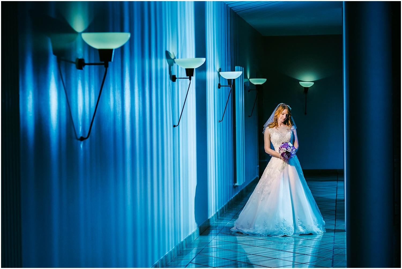 Wedding Photography - The best of 2016 153.jpg