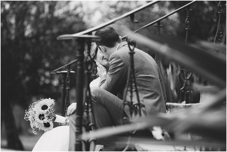 Wedding Photography - The best of 2016 155.jpg