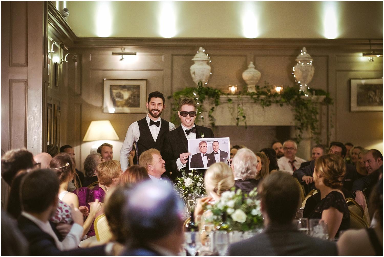 Wedding Photography - The best of 2016 154.jpg