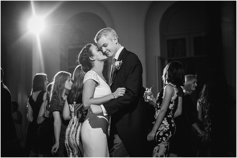 Wedding Photography - The best of 2016 158.jpg