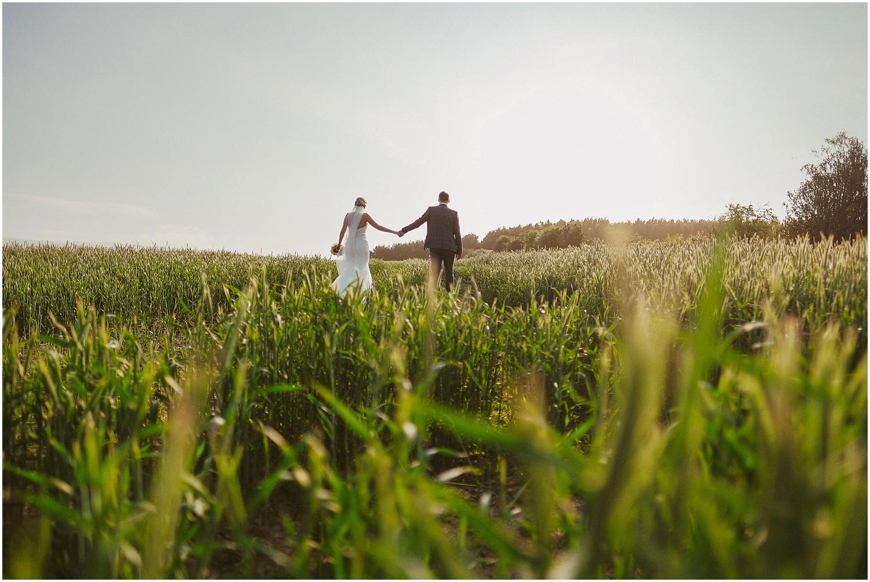 Wedding Photography - The best of 2016 159.jpg