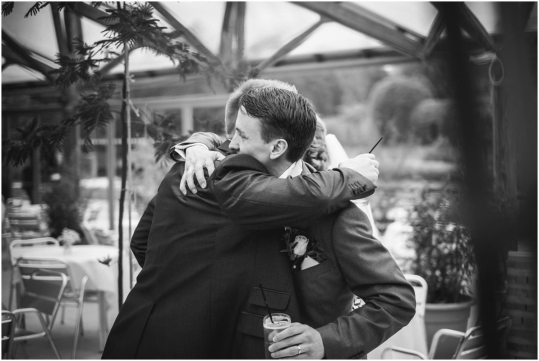 Wedding Photography - The best of 2016 161.jpg