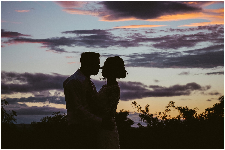 Wedding Photography - The best of 2016 164.jpg